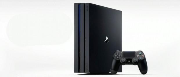 Xbox One X hakkında bilmeniz gereken her şey - Page 3