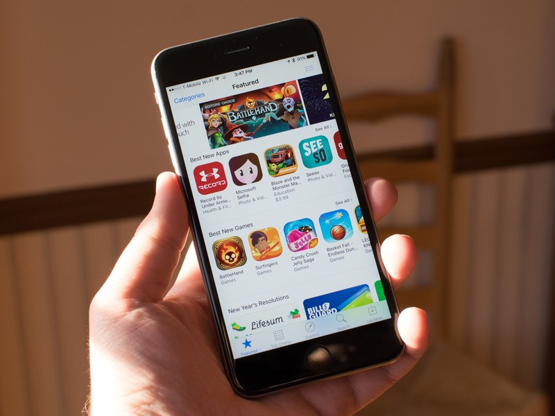 Best mobile dating apps 2014