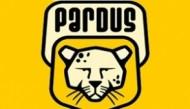 Pardus 2013 tanıtım fragmanı