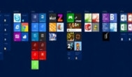 Windows 8.1 tanıtım videosu
