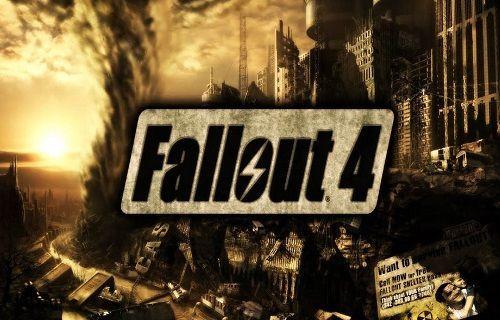 Fallout 4'ün Hayatını Mahvettiği İnsanlar