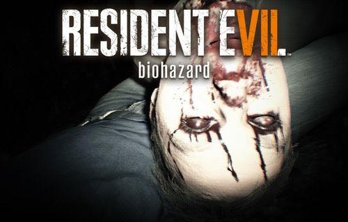 Japonya, Resident Evil 7'ye sansür uyguladı! (Video)