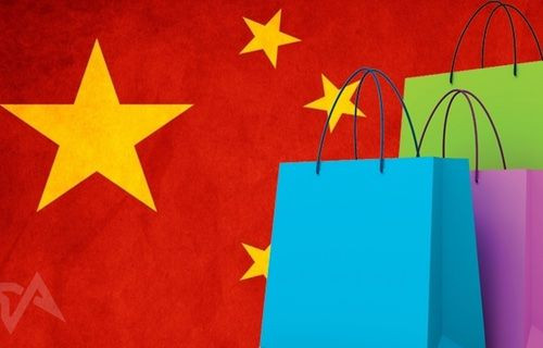8 soruda Çin'den alışveriş yapmak