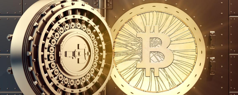 Bitcoin'in fiyatına Japonlar yön veriyor