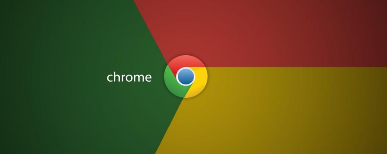 Google, Chrome'a entegre reklam engelleyicisi için tarih verdi