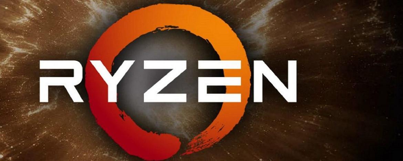 AMD Zen 5 mimarisi üstünde çalışıyor!