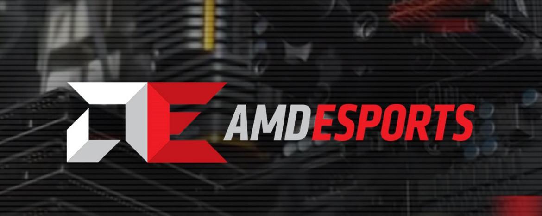 AMD Project ReSX  oyunları şahlandıracak
