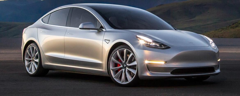 Tesla'nın üzerinde kara bulutlar dolaşıyor!