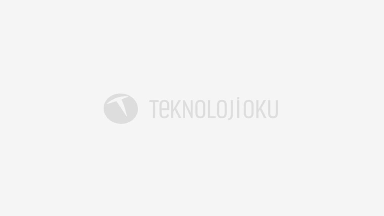 www.teknolojioku.com