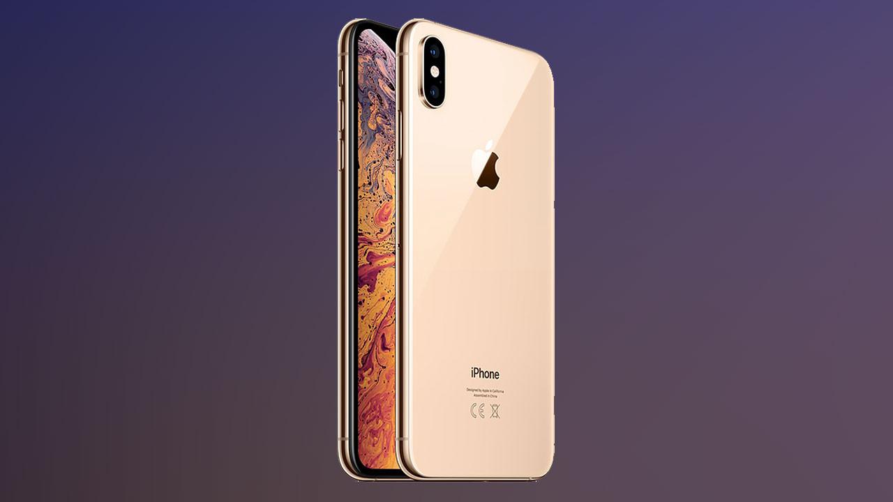 Apple satılmayan iPhone Xs Max'in üretimini azaltacak! | Teknolojioku