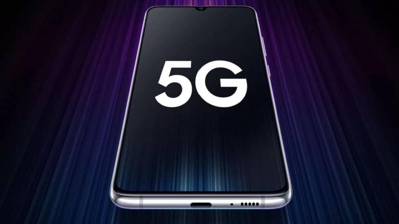 Galaxy A71 5G tanıtıldı! İşte özellikleri ve fiyatı!