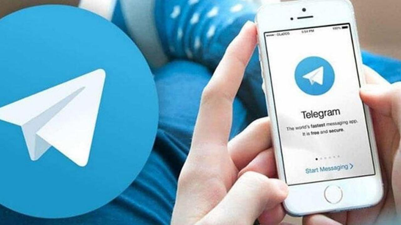 WhatsApp çöktüğünde kar eden yine Telegram oldu! thumbnail