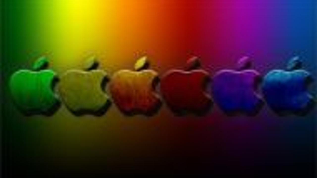 Apple mac temal k hd duvar ka tlar teknolojioku for Immagini hd apple