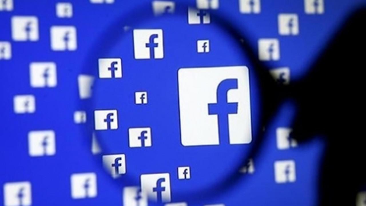 Facebook nedir