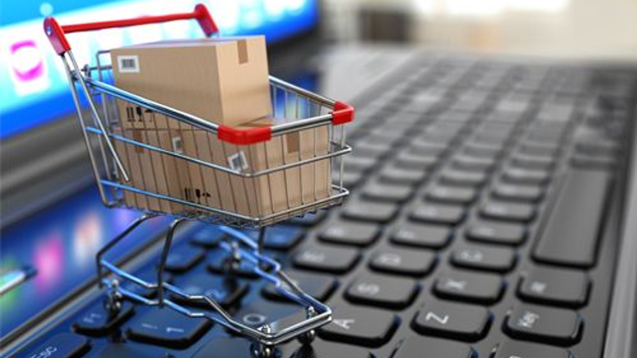 Daha Ucuza Alışveriş Yapmanın Yeni Yolu