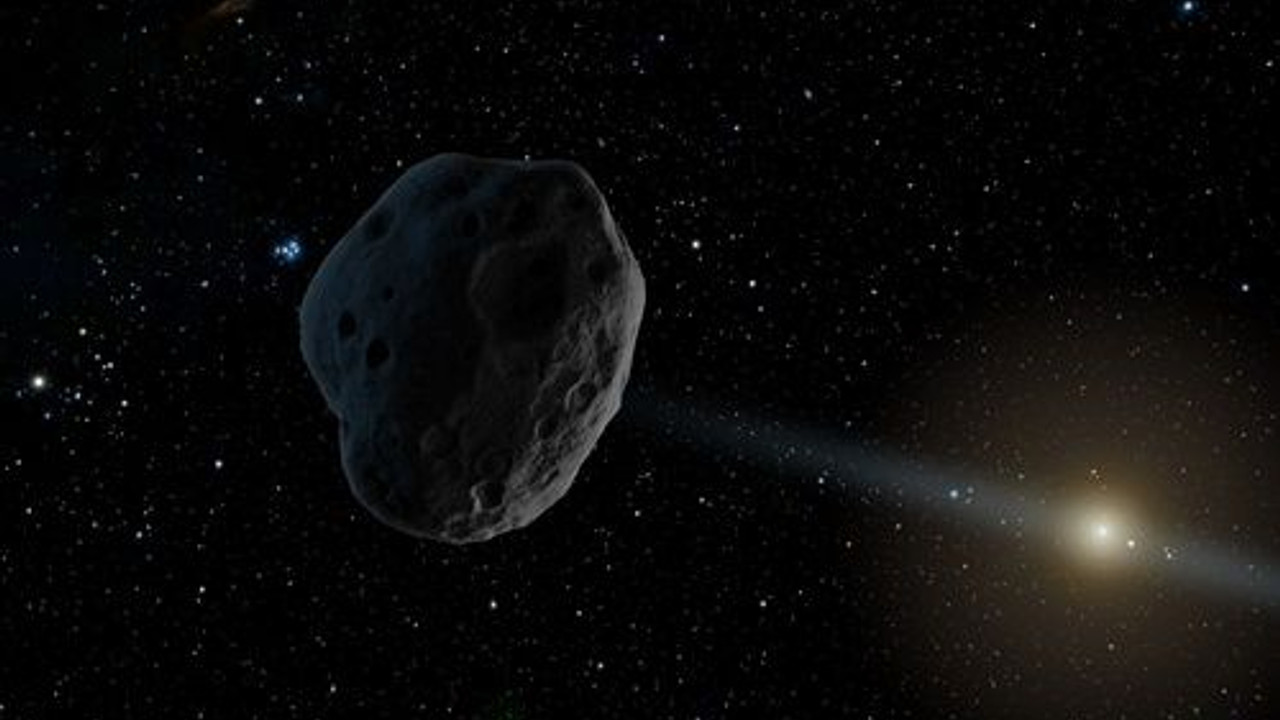 blue asteroid astronomers get closeup look at bizarre - 1240×520