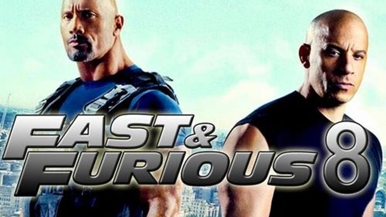 fast and furious 8 full movie - 768×432