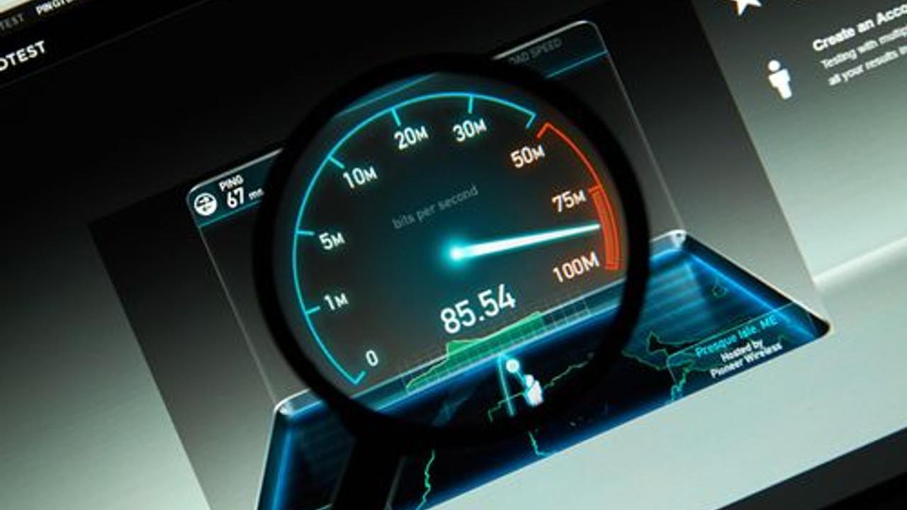 Get Speedtest by Ookla  Microsoft Store enGB