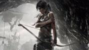 Tomb Raider, 20.yılını Mac ve Linux kullanıcıları ile kutluyor