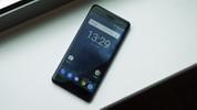 Nokia 9 hakkında yeni bilgiler geldi