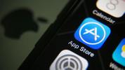 iOS 11.4 güncellemesi neler sunacak?