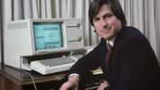 İşte Steve Jobs'un 1973'teki iş başvurusu!