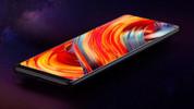 Xiaomi Mi 7 sızdırıldı