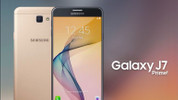 Samsung beyaz eşya alana telefon hediye!