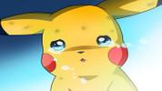 Pokemon GO, bu iPhone'larda artık oynanamayacak!