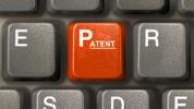Patent konusunda lider firma belli oldu!