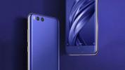Xiaomi Mi MIX 2S yine sızdırıldı
