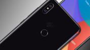 Xiaomi Mi 7 nasıl görünecek?