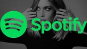 Spotify, Türkiye'den çekiliyor mu?