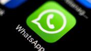 Yeni WhatsApp özellikleri