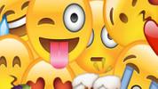 2018'de akıllı telefonlara gelecek 70 emoji