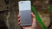Google, Pixel satışları ile Apple ve Samsung'un çok gerisinde kaldı!