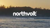 Northvolt'dan Avrupa'nın en büyük pil tesisi!