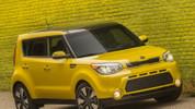 2018'in en güvenilir 15 otomobil markası