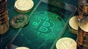 Bitcoin'le satın alınabilecek ilginç ürünler