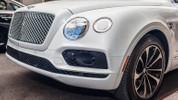 İnsanlara en çok önem veren 14 lüks otomobil markası