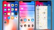 BİM uygun fiyata iPhone X satacak!