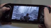 PC oyunlarını Smach Z ile el konsoluna geliyor