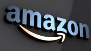Amazon, Türkiye'ye ne zaman gelecek?
