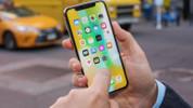 iPhone Pil Sağlığı ayarları nasıl yapılır?