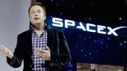 Elon Musk, yeni bir başarıyla karşımızda