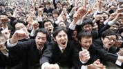 Japonların başarılarının sırları