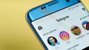 Instagram'ın test ettiği beş yeni özellik