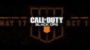 Call of Duty: Black Ops IIII duyuruldu