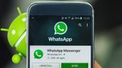 WhatsApp'a yeni çıkartmalar eklendi!