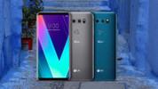 LG V30S ThinQ fiyatı belli oldu
